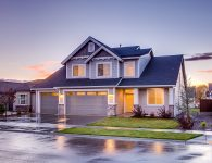 How You Can Make Your House More Appealing to Buyers