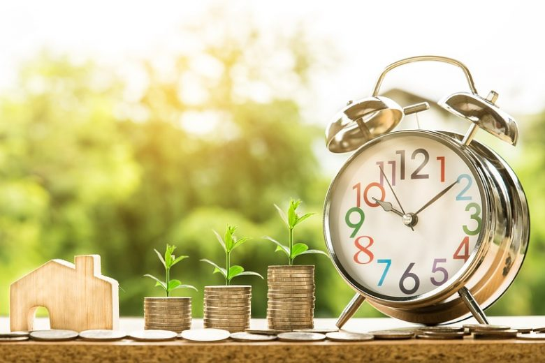 New to real estate investments? Here are the right steps to take