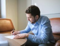 Should You Hire A Property Manager? Here Are the Pros and Cons
